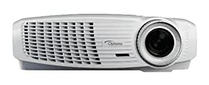 OPTOMA HD30 VIDEOPROJECTEUR