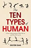 #5: The Ten Types of Human
