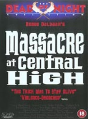 massacre-at-central-high-1980-dvd