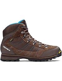 c724ad587c0f6 Amazon.it  Scarpe Da Trekking Tecnica - Scarpe da escursionismo ...