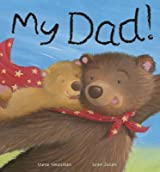 [(My Dad)] [By (author) Steve Smallman ] published on (May, 2012)