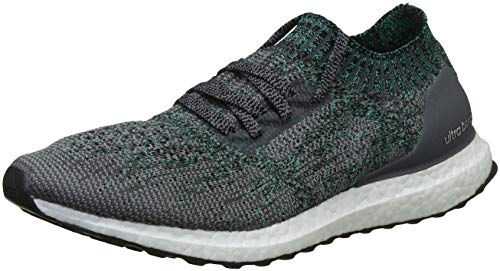 Adidas Men's Ultraboost Uncaged Running Shoes