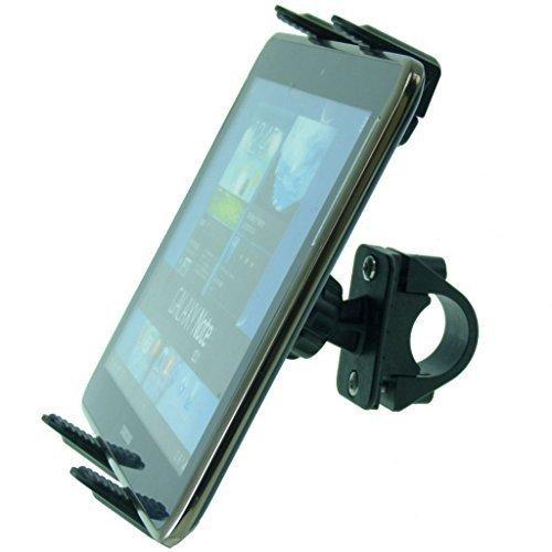 Produktbild Boot Helm Halterung für Tablet Samsung Galaxy Tab 7-10.1Note 10.1& TabPRO 8.410.1
