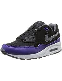 newest ef1b4 4de72 Nike Air MAX Light Essential, Zapatillas de Running para Mujer