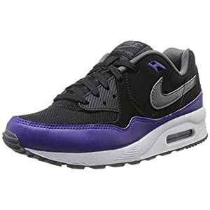 4158gZPfCRL. SS300  - NIKE Wmns Air Max Light Essential Womens Trainers