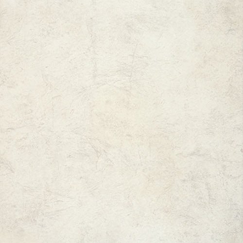 MARAZZI STONE COLLECTION STONE IVORY 60 X 60 CM MHHN