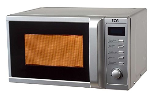 midea-ecg-mgd-20-s-mikrowelle-20-l-800-w