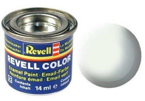 peinture-email-revell-bleu-ciel-mat