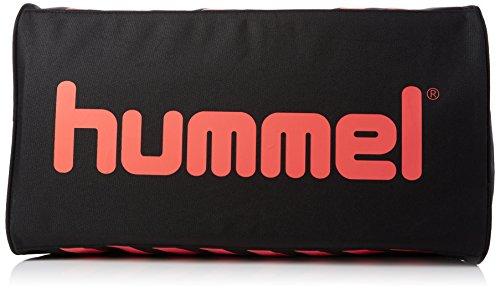HUMBC #Hummel 40-957-8730