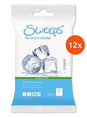 sweeps-lingettes-nettoyantes-rafraichissantes-12-x-15-180-lingettes