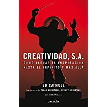 The creative culture (CONECTA, Band 300001)