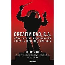 Creatividad, S.A. (CONECTA)