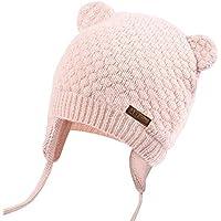 2b94043cfd85b6 Suchergebnis auf Amazon.de für: Herbst / Winter Mütze: Baby