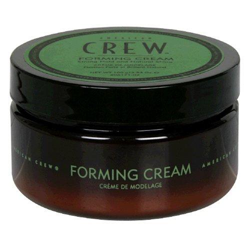 American Crew Groom To Win Daily Shampoo 250 ml & Forming Cream 85 g <p>Daily Shampoo & Forming Cream</p>