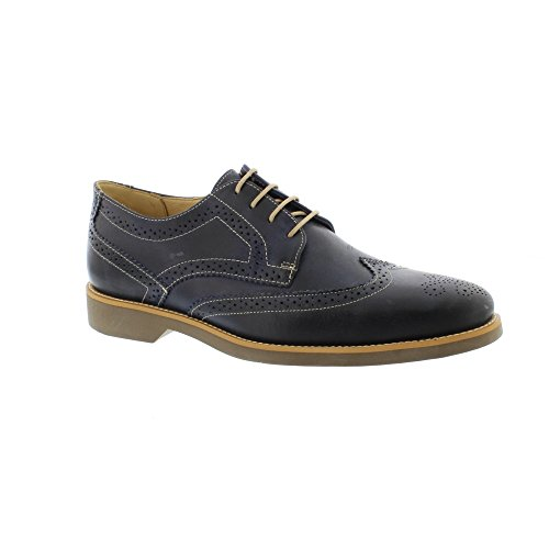 anatomic-co-tucano-vintage-navy-leather-lace-up-brogue-shoes