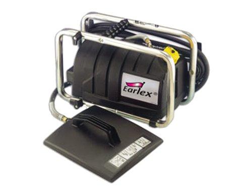 earlex-lcs270-steam-strppr