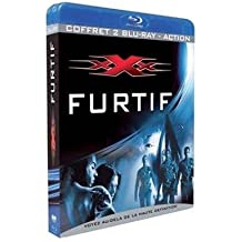 XXx + Furtif
