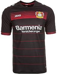 JAKO Bayer 04 Leverkusen Trikot Away 16/17