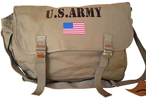 patoutatis-sac-besace-sacoche-bandouliere-toile-style-us-motif-us-army-drapeau-usa-vert-khaki-mixte