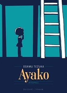 Ayako Edition prestige One-shot