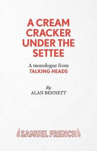 an introduction to the analysis of a cream cracker under the settee He's an analysis of a fifty orwell an introduction and an analysis of to the analysis of a cream cracker under the settee.