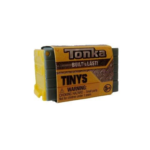 tonka-tinys-mystery-vehicles-by-tonka-tinys