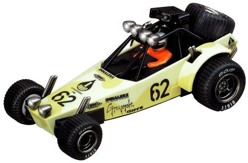Imagen principal de Carrera 20061232 Dune Buggy - Vehículo de carreras diseño camuflaje [Importado de Alemania]