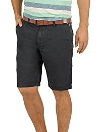 BLEND Clemens - Chino Shorts - Homme