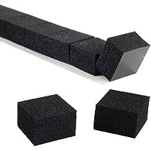 suchergebnis auf f r abstandshalter selbstklebend. Black Bedroom Furniture Sets. Home Design Ideas