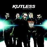 Songtexte von Kutless - Sea of Faces
