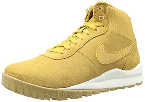 Nike Men's 654888 Sneakers multicolour Size: 8.5 UK