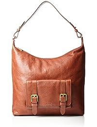 Amazon.co.uk  Fossil - Handbags   Shoulder Bags  Shoes   Bags 721c3d38f08de