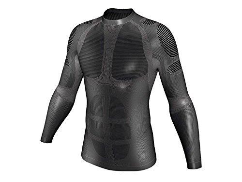 herren-motorrad-funktionsshirt-unterwasche-shirt-xxl-60-62