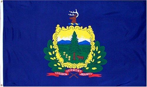 nuevo-grande-3-x-5-vermont-estado-bandera-banderas-de-estados-unidos-america-estados-unidos