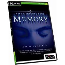 Test and Improve Your Memory