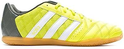 Botas Adidas Freefootball Supersala -Lima-