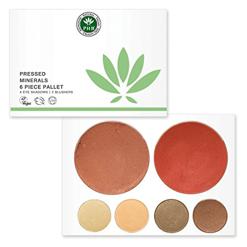 phb-pressed-mineral-nudes-pallette-6-piece