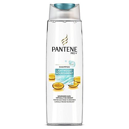 pantene-aqualight-shampoo-400-ml