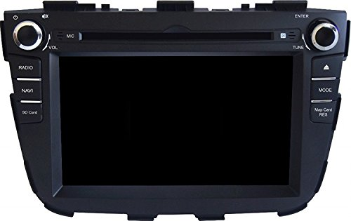 gowe-android-capacitive-gps-navigation-7-car-dvd-player-for-kia-sorento-2013-with-bluetooth-rds-3g-w