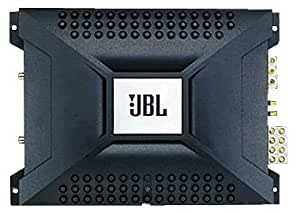 JBL p80.4 amplificateur, autoradio