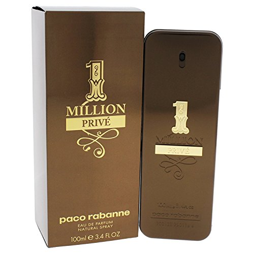 Buy Giorgeo Armani Perfumes