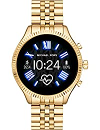 Michael Kors Access Lexington Gen 5 Display Smartwatch MKT5078