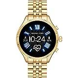 Michael Kors Smart-Watch MKT5078