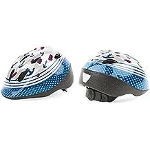 HEADGY HELMETS - 49367 : Casco bici bebé Headgy Helmets Sailor