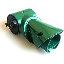 Vorwerk Folletto VK 131 - Escoba eléctrica aspirador (reacondicionado)