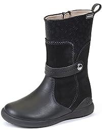 Biomecanics 161159, Chaussures Fille