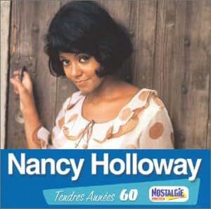 Tendres années - Nancy Holloway