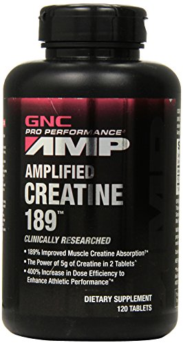 gnc-pro-performance-amp-amplified-creatine-189-120-ct