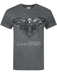 Game of Thrones Herren T-Shirt