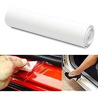 films de protection pour peinture auto et moto. Black Bedroom Furniture Sets. Home Design Ideas